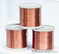 actory supply high quality Copper Clad Aluminum Wire(CCA)