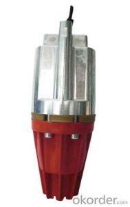 Vibration Pump VMP60-1
