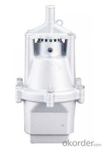 Vibration Pump VMP80