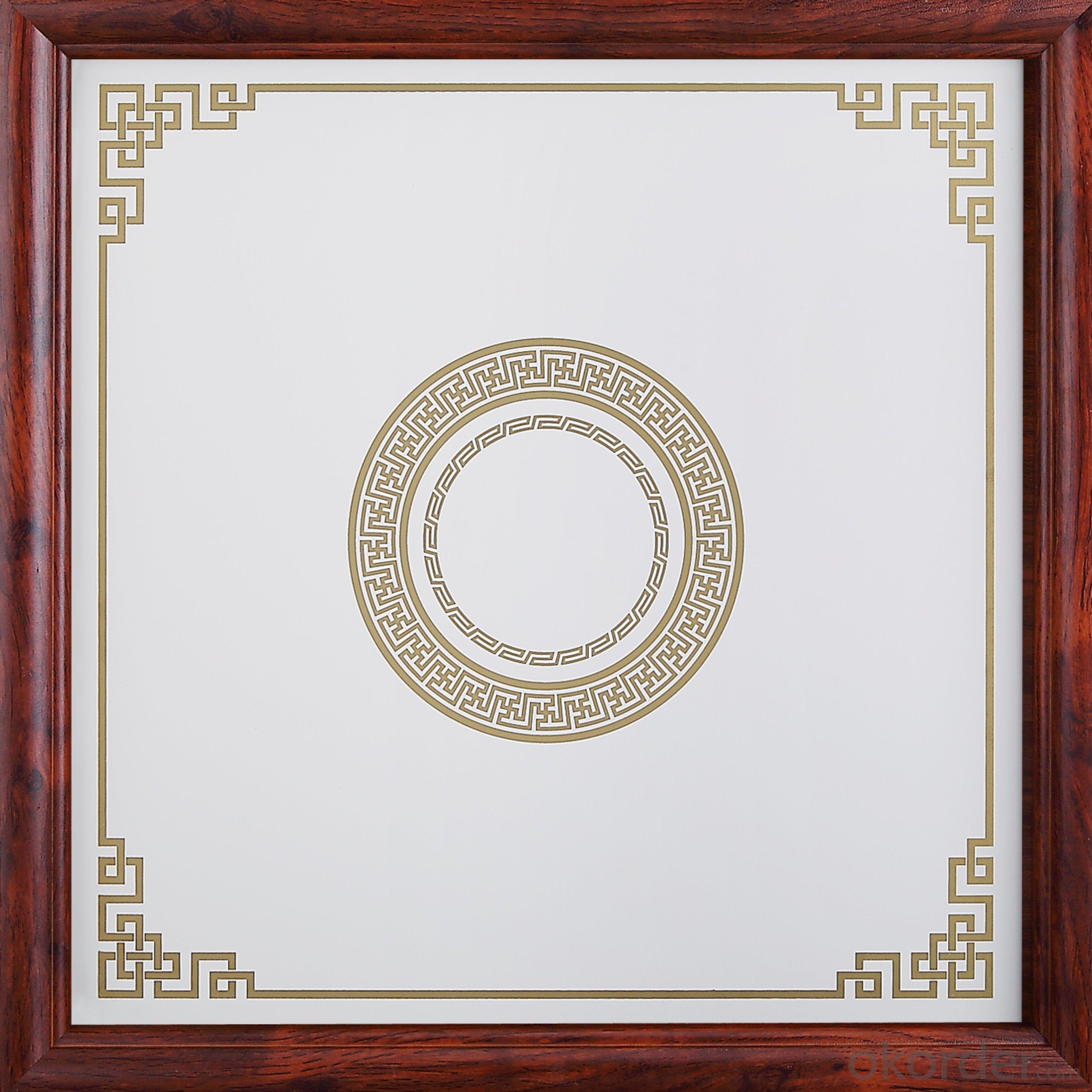 aluminum ceiling ZD001