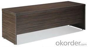 Office desk model-13