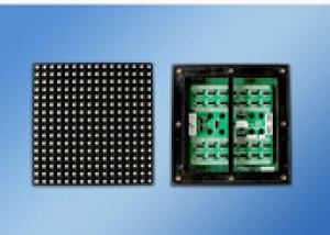 Full Color LED Module 220V CMAX-M9