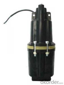 Vibration Pump VMP