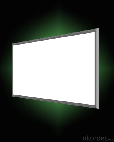LED Panel Light Super Slim--600x300cm 18W PF0.5 UP