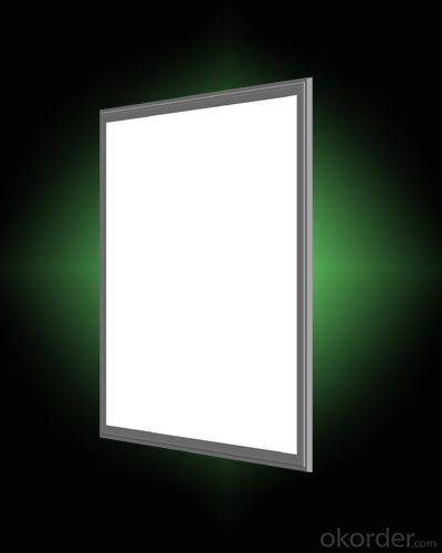 LED Panel Light Super Slim--600x600cm 60W PF0.5 UP