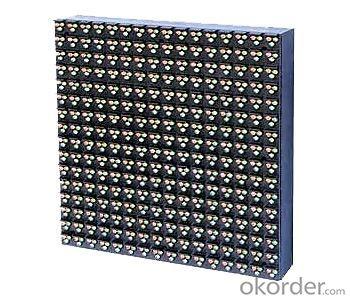 PH12 Indoor Full Color Led Modules CMAX-M4