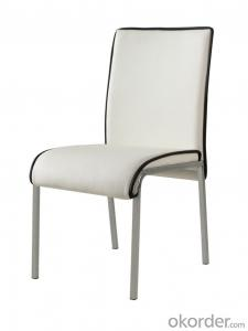 Modern office chair MODEL-15