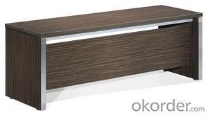 Office desk model-21
