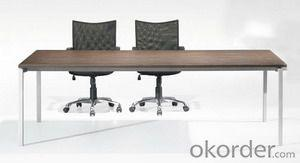 Office desk model-15