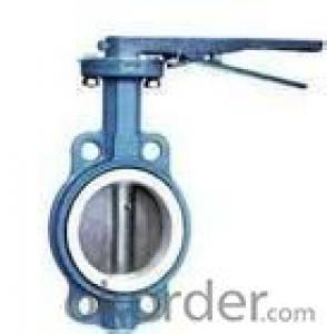 butterfly valve resilient gate valves