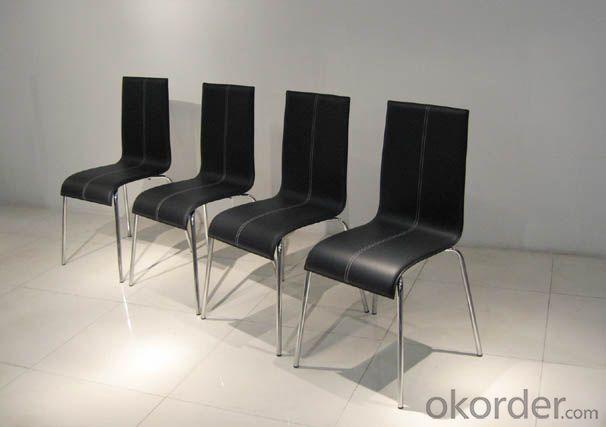 Modern office chair MODEL-17