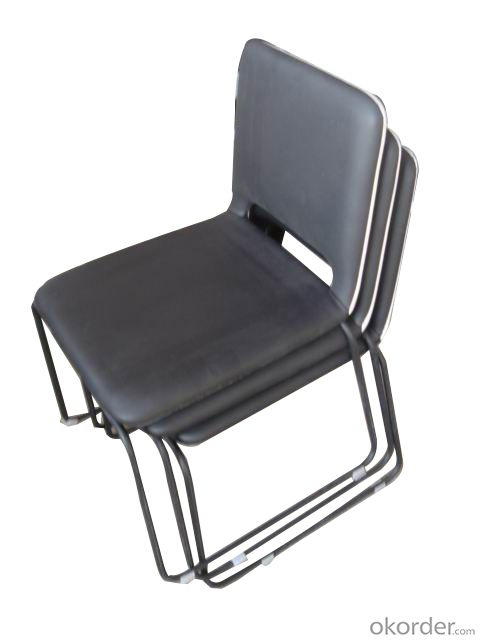 Modern office chair MODEL-18