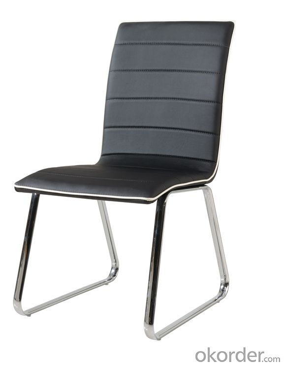 Modern office chair MODEL-16