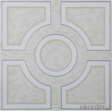guangzhou manufactor aluminum ceiling ZD010
