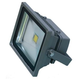 LED Parking Lot/Tennis Court Light 50W LED Flood Light CMAX-F2