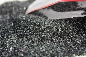 Anthracite  Steel Making Coal Anthracite 6450 Kcal/Kg