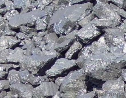 Carbon Additive for Steelmaking Hot Sale