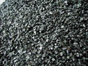 Activated Anthracite  Anthracite Coal Activated  Carbon Price