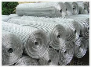 high quality 304 304L stainless steel wire mesh (manufactory ) with ISO 9001 /14001 System
