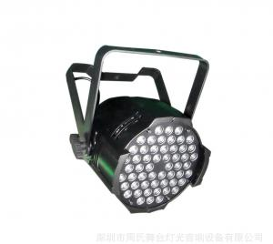 54PCSx3W LED Par Stage Light CMAX-W2