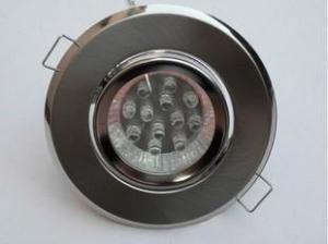 14W LED Pendant Light Lamp CMAX-D1
