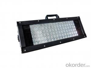 LED WASH/LED-PLED3096