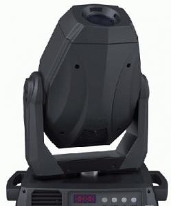 75W DJ Moving LED Stage Light CMAX-M3
