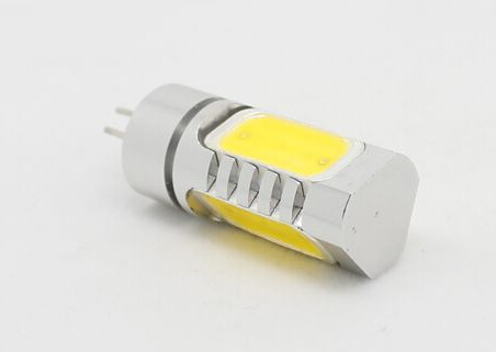 LED G4 Car Light Bulbs CMAX-U1