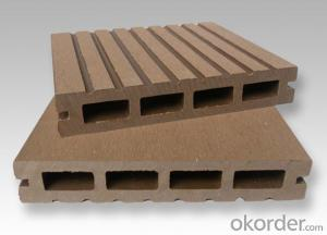 new nice wpc deck flooring