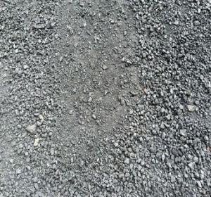 high carbon low sulphur calcined anthracite coal