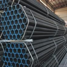 ductile iron pipe of chinaClass K7