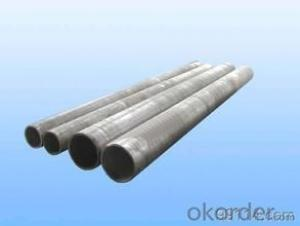 ductile iron pipe China EN545n