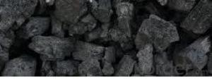 Calcined Anthracite Coal 95%