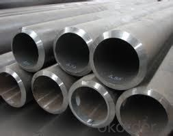 ductile iron pipe of China 6M