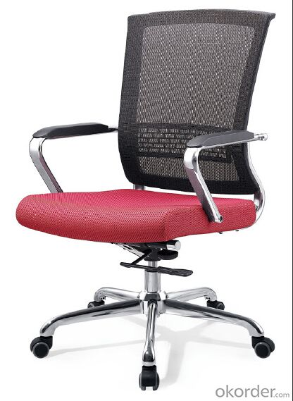 Modern Racing Mesh Adjustable Office Chair CN4610