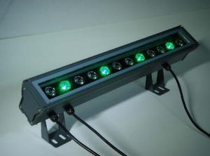 15W Linear Light Series High Power Wall Washer CMAX-X4
