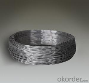 Thermocouple Bright wire  (Type P&P)  a quality