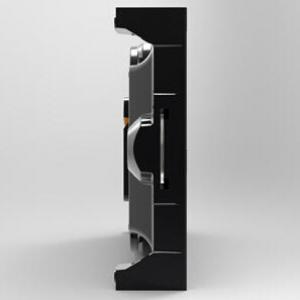 New Product LED TV SERIES LED Display CMAX-P1.56