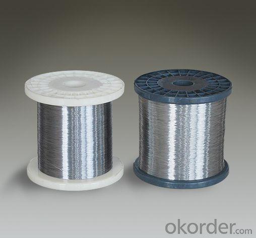 NiCr- CuNi(Constantan) thermocouple (Type E) A quality