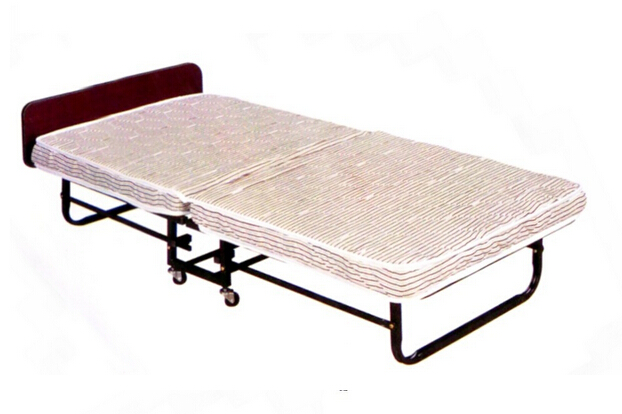Hot Sale Metal Folding Bed CMAX-F06