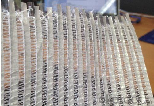 Greenhouse Shading Net 60% Shading Factor Energy Saving