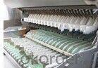 Fully Automatic Glass Bottle-washing Machine