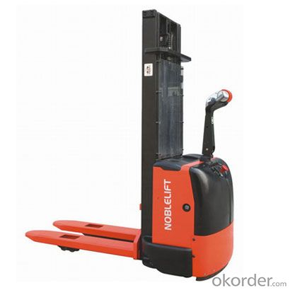 High quality and low price Power Stacker CLE1216/CLE1229