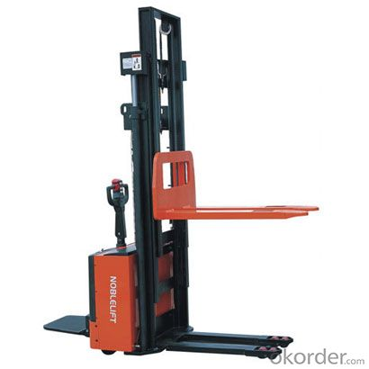 PRODUCT NAME:High quality Power Stacker CG1646