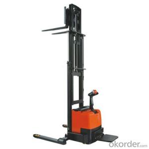 PRODUCT NAME:High quality Power Stacker CS1546M
