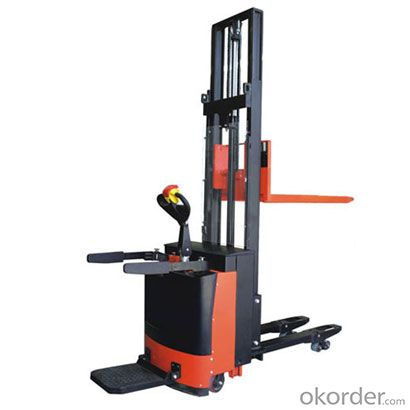 PRODUCT NAME:High quality Power Stacker CLD1032(FFL)