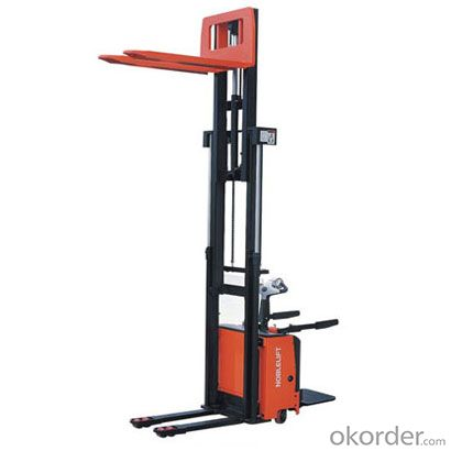 PRODUCT NAME:Power Stacker CL1529I/1534I(FFL)