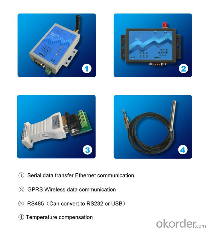 Solar Charge Controller 220V 30A/50A/60A/80A for off grid solar power system and RS485 available
