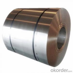 Prime Quality Hot Dipped GI Steel Sheets in Coils