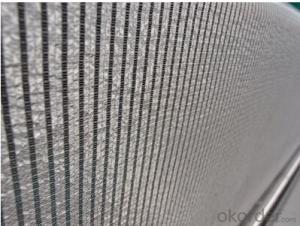 100% Plastic shade net with UV 5year guarantee